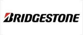 marca Bridgestone