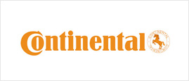 marca continental