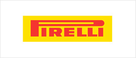 marca pirelli